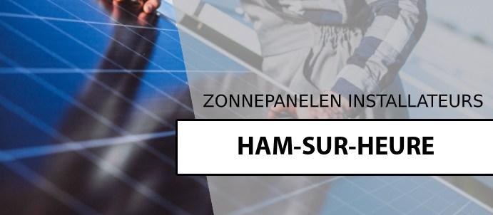 zonnepanelen-kopen-ham-sur-heure
