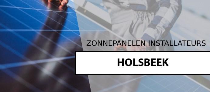 zonnepanelen-kopen-holsbeek