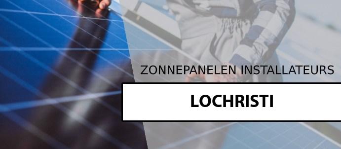 zonnepanelen-kopen-lochristi