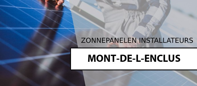 zonnepanelen-kopen-mont-de-l-enclus
