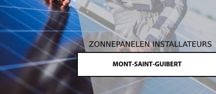 zonnepanelen-kopen-mont-saint-guibert