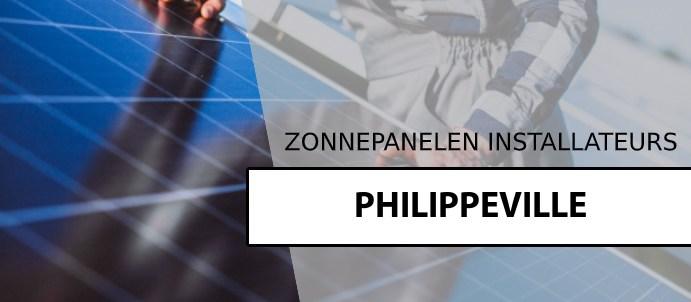 zonnepanelen-kopen-philippeville