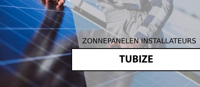 zonnepanelen-kopen-tubize